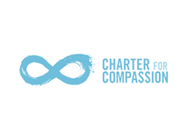 charter, compassion, karen, armstrong