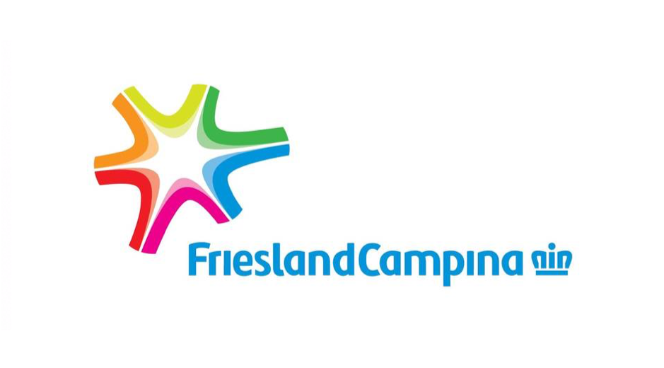 FrieslandCampina, food, fmcg, csr, mvo, sustainability, reputatie, reputation