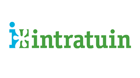 Intratuin, retail