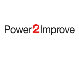 Power2Improve
