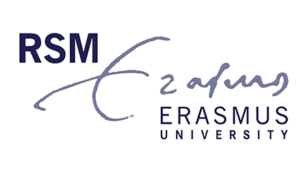 RSM, Rotterdam School of Management, Erasmus University, Executive, Master, Corporate Communication